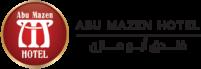 Abu Mazen Hotel